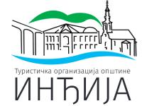 Туристичка организација општине Инђија